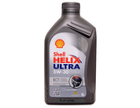Shell Helix Ultra SAE 5W30 1л