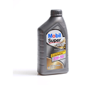Mobil Super FE Special SAE 5W30 1л