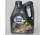 Mobil Super FE Special SAE 5W30 4л